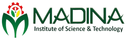 Madina Institute of Science and Technology (MIST)